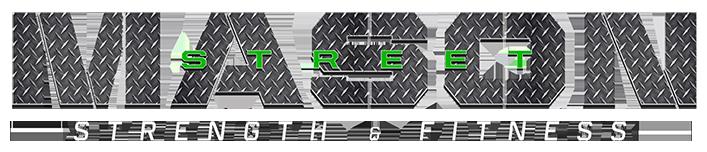 mason-footer-logo