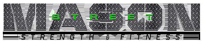 mason-footer-logo-bk