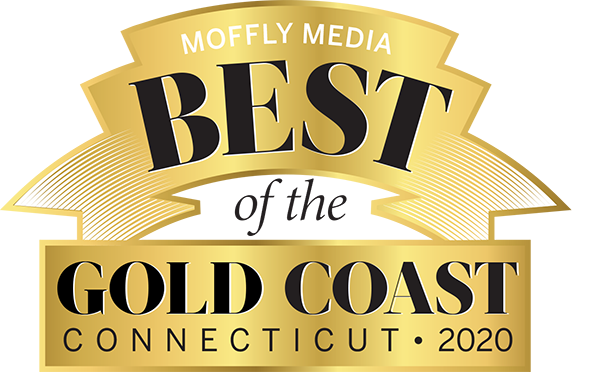 Best-of-Gold-Coast-2020